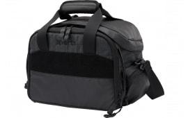 Vertx VTX5051HBK/GBK Light Range BAG HEATHR/GALAXY