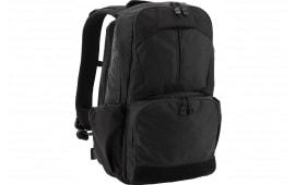 Vertx VTX5036IBK Ready Pack 2.0 Black