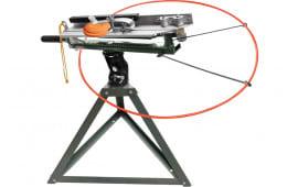 Do All Traps CH300 Clayhawk Full Cock Trap
