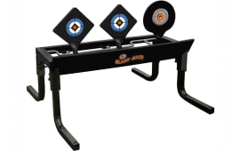 Do All Traps AP500 Steel Target Blast Back Centerfire 1