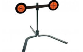 Do All Traps H38 Steel Targets Heli Handgun 38 Spinner Steel Crosshair 1 Unit