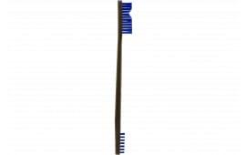 Bore Tech BTGB-83000 Universal Gun Brushes Nylon
