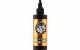 Bore Tech BTCU-26004 Cu+2 Copper Remover 4 oz
