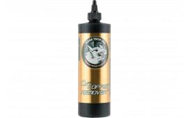 Bore Tech BTCU-26016 Cu+2 Copper Remover 16 oz