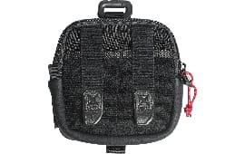 Vertx VTX5155BK Equipment MINI-ORGANIZER Black