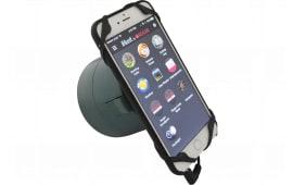 iHunt Edihhc Handheld Game Call