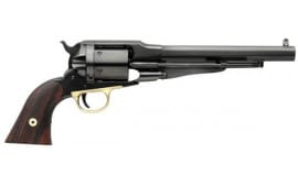 Taylors and Company 1004 1858 REM Conversion 45LC 5.5 Revolver