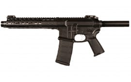 Noveske Rifleworks 02000261 Geniii Diplomat NSR .223 / 5.56