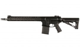 """Noveske Rifleworks 02000291 N6 GEN 3 7.62NATO 30rd 16"""""""