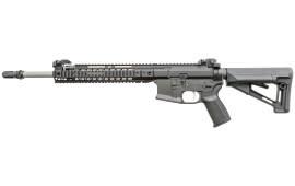"""Noveske Rifleworks 02000293 GEN 3 7.62NATO 30rd 16"""""""