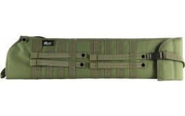 USP P13135 Shotgun Scabbard Odgreen