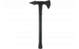 Cold Steel 90PTH Trench Axe 1055 Carbon Axe Blade Polypropylene