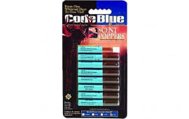 Code Blue OA1044 Buck Attractor Whitetail 200 Vials
