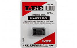 Lee 90109 Chamfer Tool 1 All Universal