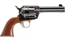 Cimarron PPP45 Pistolero .45LC Revolver