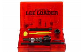 Lee 90257 Lee Loader Pistol Kit 38 Special