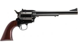 Cimarron CA360 SA BAD BOY .44 Magnum Revolver