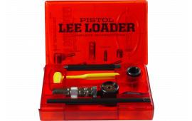 Lee 90258 Lee Loader Pistol Kit 357 Remington Magnum