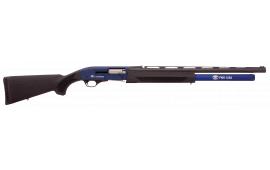 """FN 3088929124 SLP Competition SA 12GA 24"""" Shotgun"""