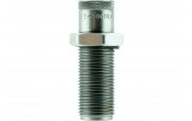 Lee 90689 Quick Trim Die 300 AAC Blackout/Whisper (7.62X35mm)