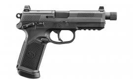FN 66-100034 FNX45 TAC 45 ACP 3-Dot Night Sights 15rd