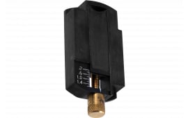 Lee 90792 Adjustable Charge Bar 1 All Adj Between .28 & 1.6cc