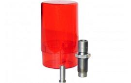 Lee 90892 Bullet Feed Kit One Kit 30/32 Cal Bullet Up to .60 Long