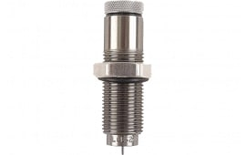 Lee 90957 Collet Neck Sizing Rifle Die 25-06 Remington