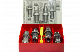 Lee 90967 Deluxe Pistol 4-Die Set 45 Colt