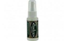 FrogLube 14966 Solvent Spray Cleaner 1oz Bottle