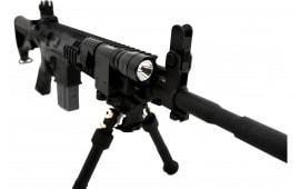 Colt Lights CLTSEPMS200A Microtac M-Scepter 170 Lumens AAA (2) Black