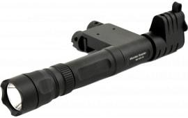 Colt Lights CLTSEPMS4002 Microtac M-Scepter 400 Lumens AA (2) Black
