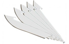 Outdoor Edge RR6 Razor-Lite Replacement Blades 6 pk