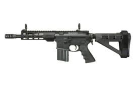 "Windham Weaponry RP9SFS-450M RP9SFS-450M 450BM 9"" 5rd"