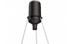 American Hunter 225rdE Tripod Feeder 225lbs