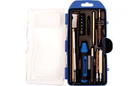 DAC GM223AR AR-15 17 Piece 223/556 Cleaning Kit