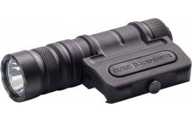 Cloud OWL9-BLK Optimized Weapon Light (OWL)