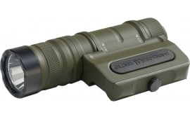 Cloud OWL9-ODG Optimized Weapon Light (OWL)
