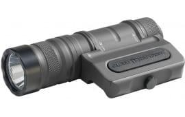 Cloud OWL9-UG Optimized Weapon Light (OWL)
