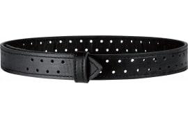 SAF 032-38-18 ELS Competition Belt