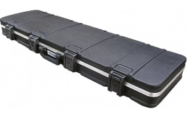 SKB 2SFR5013 Freedom Double Rifle Case Plastic Textured
