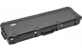 SKB 3I5014DB iSeries Bow Case Polypropylene Matte
