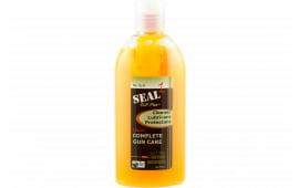 Seal 1 CLP Liquid Plus Cleaner/Lubricant/Protectant 8 oz