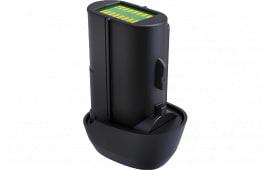 Taser 22010 X26P/X2 Battery