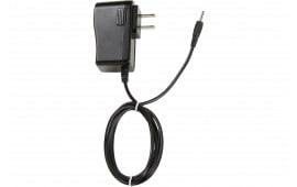Taser 38002 Strikelight Stun Gun Flashlight None Rechargeable
