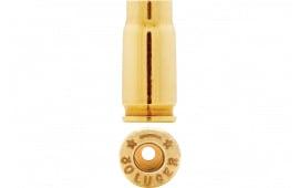 Starline Brass Star30LUGEUP Unprimed Cases 30 Luger (7.65mm) 50/Pack