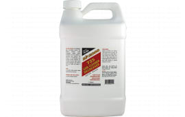 Slip 60215 725 CLEANER/DEGREASER 1GAL 4PK