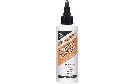 Slip 60218 Copper Cutter 4OZ