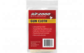 Slip 60970 GUN Cleaning Cloth 10X12