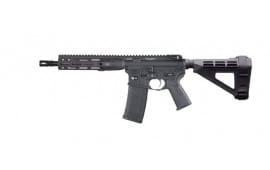 LWRC ICDIP5B10ML IC DI Mlok Pistol .223 / 5.56